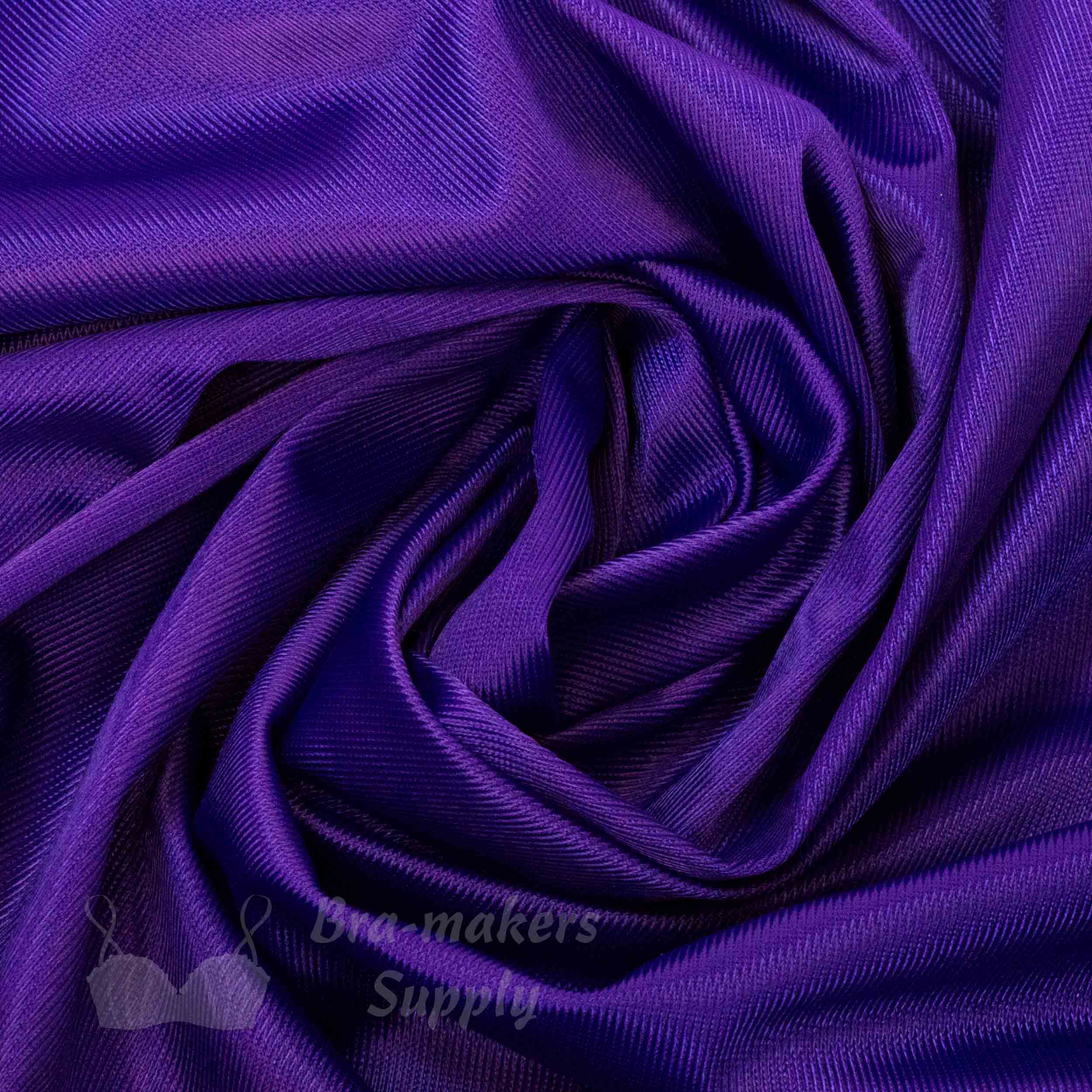 Duoplex Fabric For Bra Making Available In The Uk Fit2sew