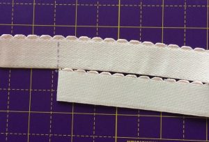 how to sew a gothic arch step 5