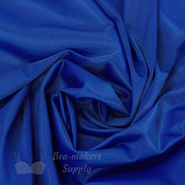 duoplex fabric royal blue