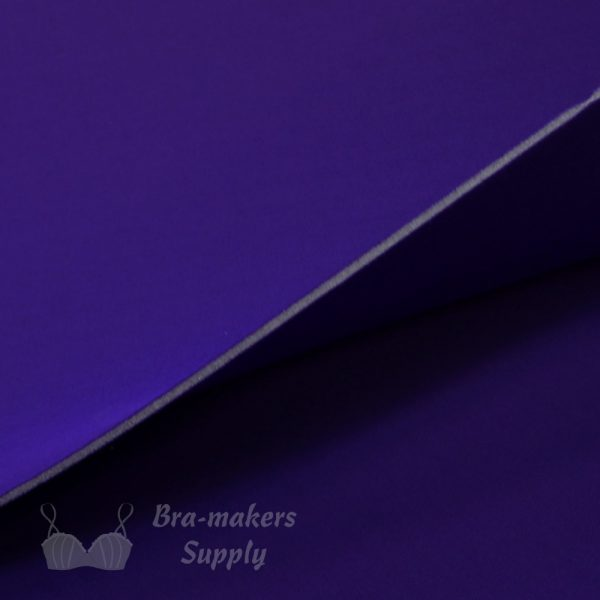 foam padding purple